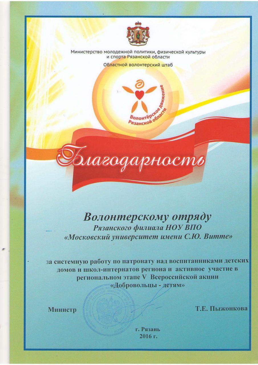 Вера православная  Письма Иоанна Крестьянкина